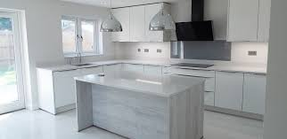 i home interiors nobilia german kitchen by ihome interiors of marlow kitchens