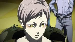 film zodiac anime juuni taisen zodiac war episode 7 eng sub youtube