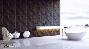 3d Bedroom Wall Panels 3d Wall Panels 3d Walls Uk
