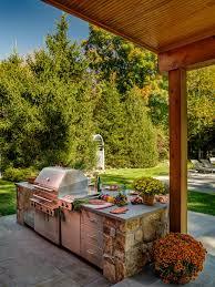 darien ct kalamazoo outdoor gourmet