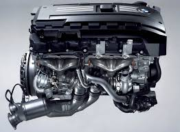 07 bmw 335i turbo 02 ceta vs 03 cobra vs bmw 135i turbo v6 and s hemi