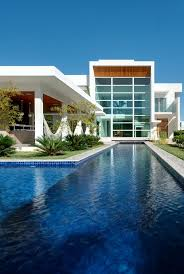 contemporary homes 284 best contemporary homes images on pinterest amazing houses