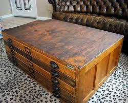 Flat File Cabinet Wood by Diy Flat File Cabinet Bjhryz Com