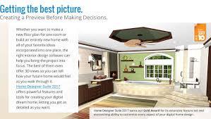 home design computer programs remodeling programs free home design