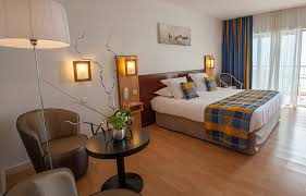 chambre d hotes grau du roi splendid hôtel hôtel de charme 3 étoiles au grau du roi en camargue