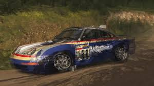 porsche 959 rally porsche 959 dakar youtube