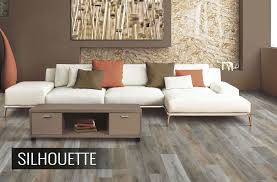 the best flooring for flipping houses flooringinc