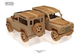 land rover wooden land rover plan set u2013 aobi workshop