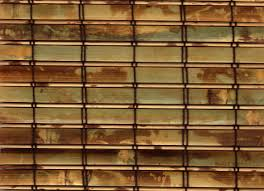 Bamboo Shades Blinds Horizon Bamboo Blinds
