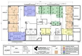 plan bureau stunning ground floor plan morn home in by bureau change sign office