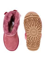 ugg australia boots sale deutschland shop ugg sale ugg australia boots aus veloursleder mit