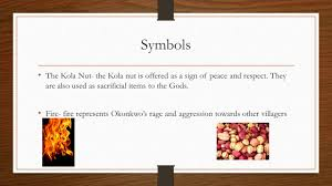 quotes about unoka things fall apart things fall apart chinua achebe ppt video online download