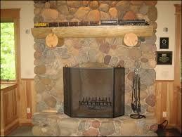 luxury log home duluth mn anderson hammack construction