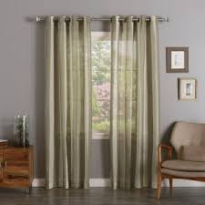 96 Long Curtains Decor Beautify Your Home Using Best 96 Curtains U2014 Cafe1905 Com