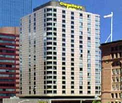 Comfort Inn Southeast Denver Comfort Inn Downtown Denver Denver Colorado Comfort Inn Hotels