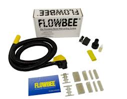 amazon com flowbee haircutting system health u0026 personal care