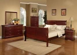 bedroom set buy and sell furniture in chatham kent kijiji