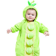 cute halloween costumes for babies instyle com