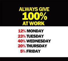 Fuck Work Meme - fuck work meme by randl memedroid