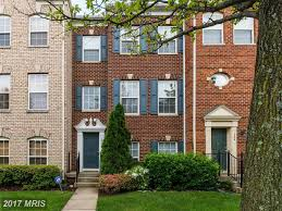 homes for sale in idlewild fredericksburg va