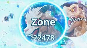 zylinderoberfl che zone agario from the fastest of mp3 search engine
