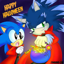 shadow the hedgehog costume halloween 31 days of halloween sonic style archive sega forum