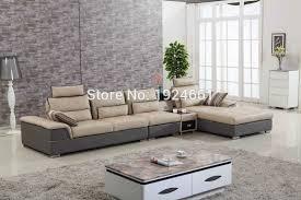 ikea sofa sets online get cheap ikea furniture aliexpress com alibaba group