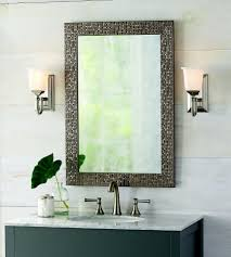 home decorators collection phone number the home depot u0026 mcs industries launch new patented product