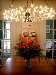 Glowstone Chandelier 27 Best Lighting Images On Pinterest Chandeliers Home Ideas And