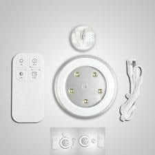 Battery Operated Ceiling Light Cordless Ceiling Light Ebay