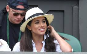 prince harry rumoured to be dating us actress meghan markle