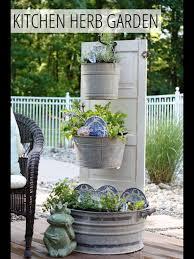kitchen herb garden ideas triyae com u003d backyard herb garden ideas various design