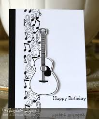 142 best birthday cards music theme images on pinterest music