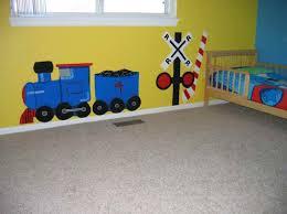 train themed bedroom thomas the tank engine themed bedroom lalila net