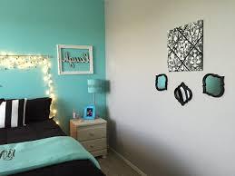bedroom wallpaper hd girls bedroom sets feng shui curta stunning