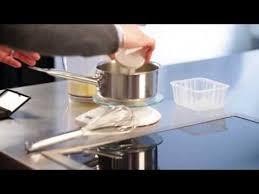 cuisine mol馗ulaire bille agar agar agar agar cuisine mol馗ulaire 28 images cuisine moleculaire