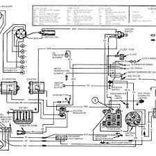 electrical wiring drawing symbols ireleast readingrat net pleasing