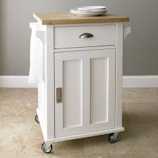 belmont white kitchen island an belmont kitchen island is a real home helper modern