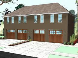 garage apartment design garage apartment plans carriage house