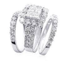 macy s wedding rings sets wedding rings macys wedding ring sets wedding rings sets for him