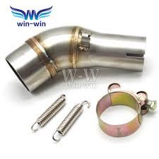 lexus yamaha exhaust popular yamaha exhaust parts buy cheap yamaha exhaust parts lots