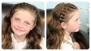 tutorial hairstyles for medium length hair curly hairstyles for medium length hair cqtgem