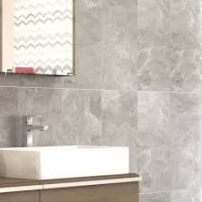 bathroom design with tile bathroom ideas for small bathrooms