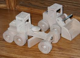 wooden toys thoughts from the gameroom