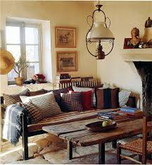 Country Home Decorations 228 Best French Country Homes Images On Pinterest French Country