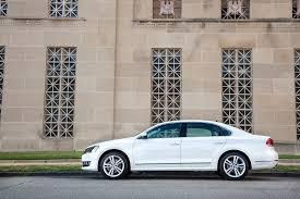 2014 volkswagen beetle reviews and 2014 volkswagen passat reviews and rating motor trend