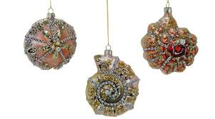 sirens of the sea ornaments katherine s collection