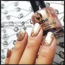 14 best seche swatches images on pinterest nail polish enamels