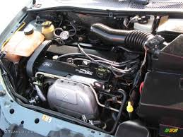 2015 ford focus 2 0 engine specs 2015 engine problems and solutions