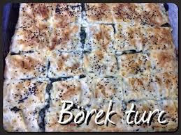 recette cuisine 3 les 13 meilleures images du tableau cuisine turque sur